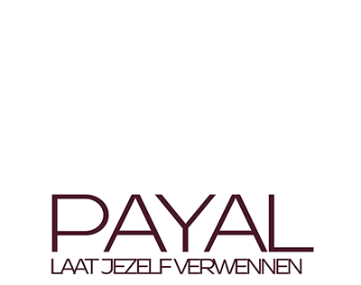 Payal Indian Restaurant
